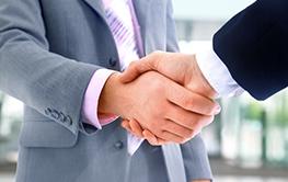 home_handshake
