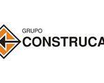Grupo Construcap