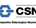 Companhia Siderúrgica Nacional