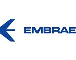 logo_embraer