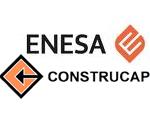 logo_enesaconstrucap
